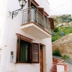 Self Catering Medma Residence